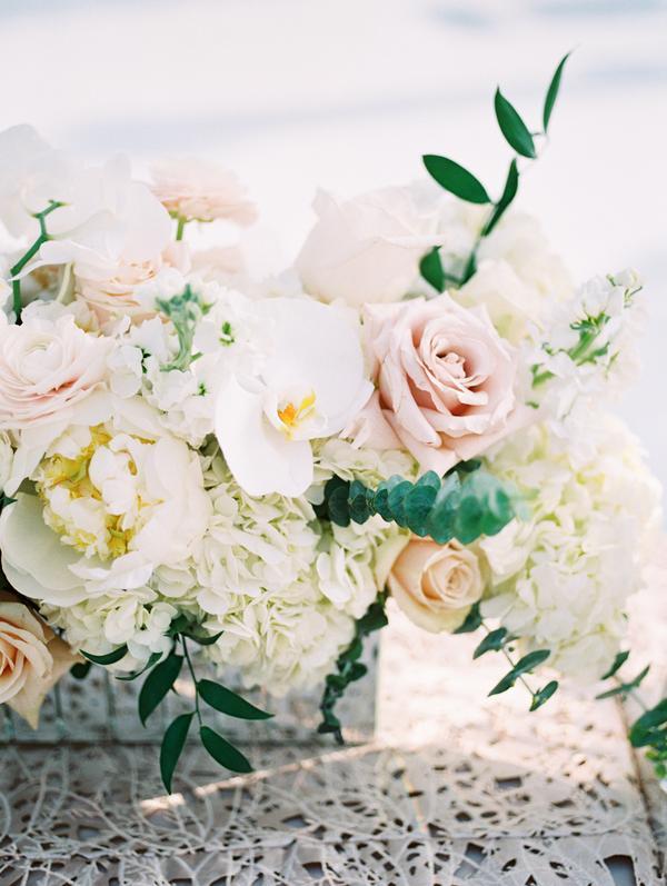 Saddlerock_Ranch_Wedding_Florist (16).jpg