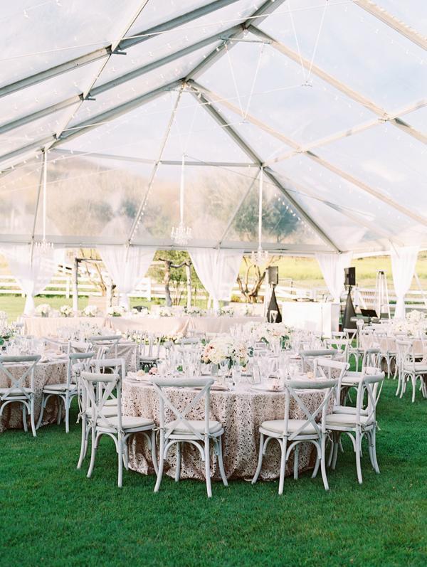 Saddlerock_Ranch_Wedding_Florist (19).jpg