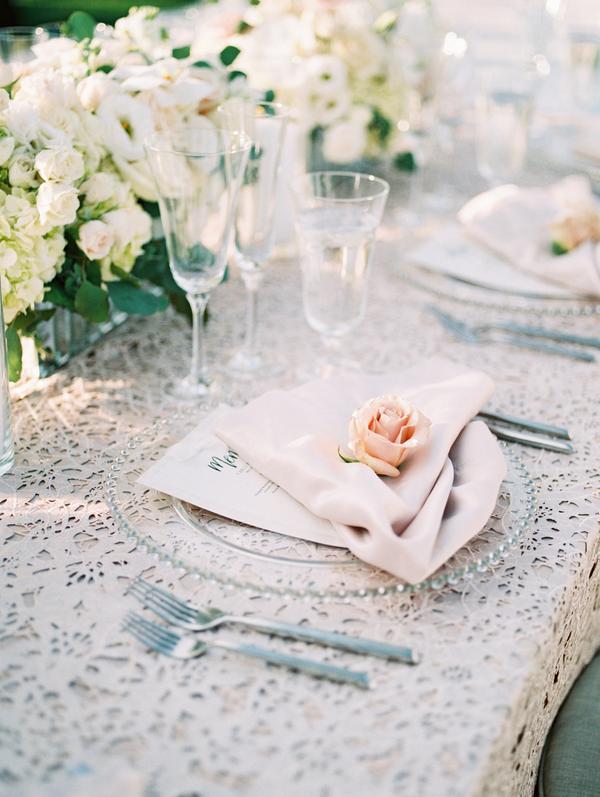 Saddlerock_Ranch_Wedding_Florist (23).jpg