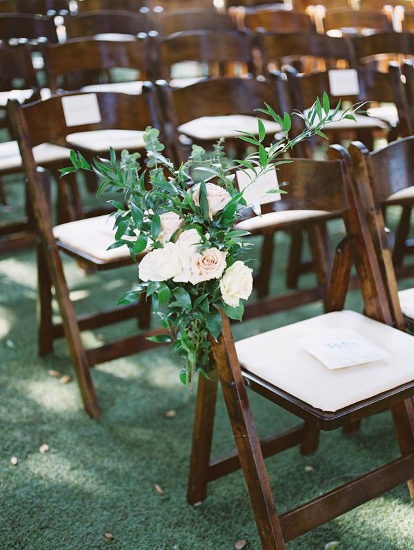 Saddlerock_Ranch_Wedding_Florist (34).jpg