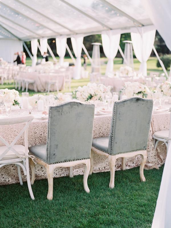 Saddlerock_Ranch_Wedding_Florist (29).jpg