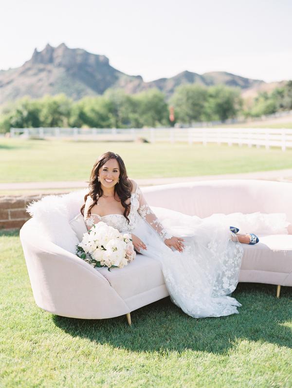 Saddlerock_Ranch_Wedding_Florist (57).jpg