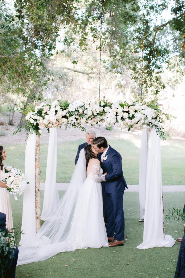 Saddlerock_Ranch_Wedding_Florist (58).jpg