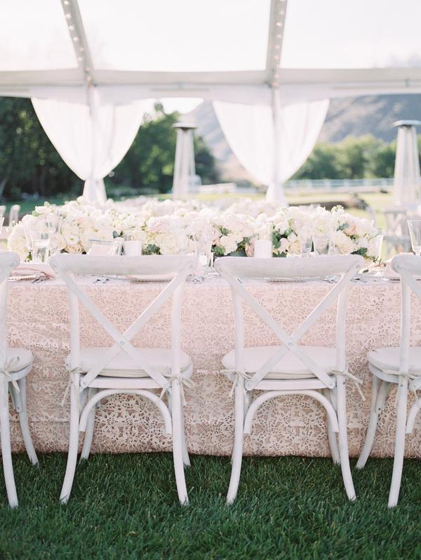 Saddlerock_Ranch_Wedding_Florist (63).jpg