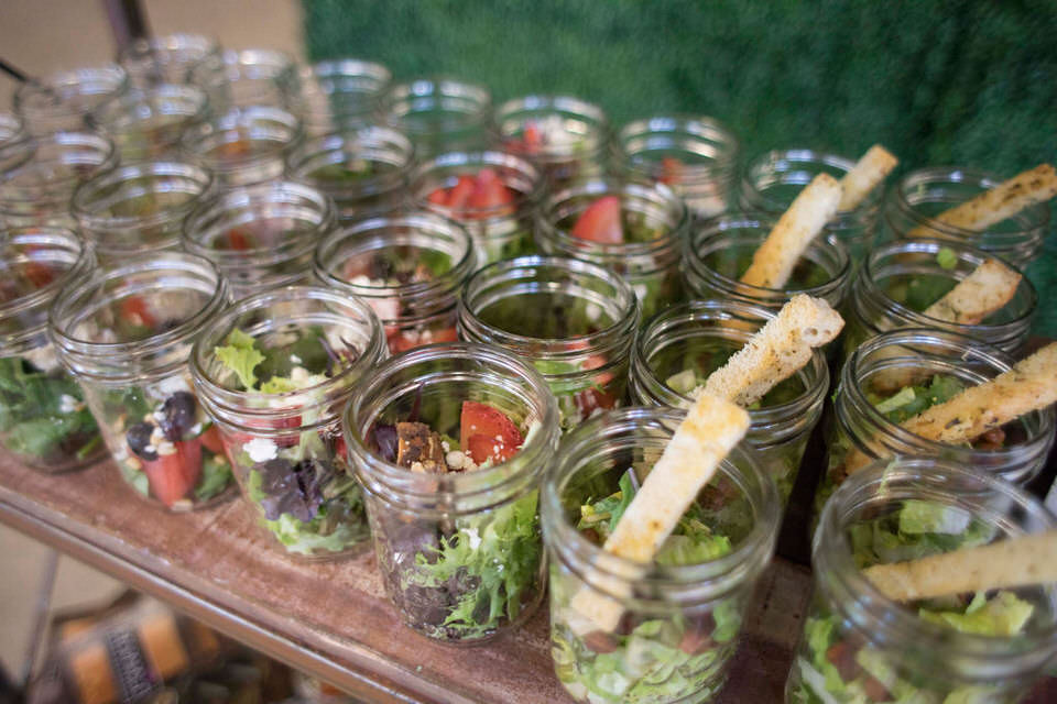 The_Knot_Pro-Experience_Summit_Event_Catering