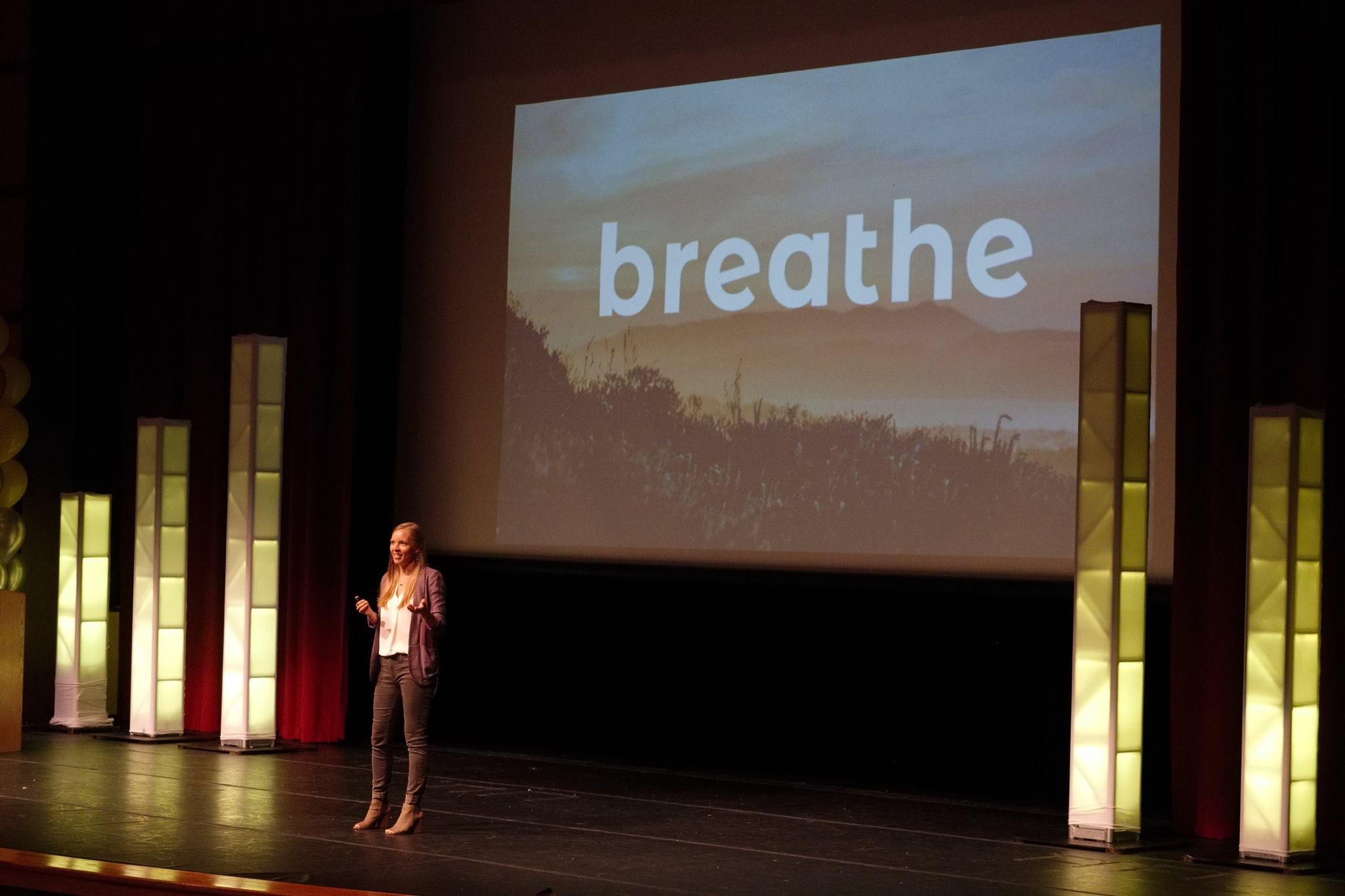 keynote-speaker-education-conference