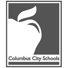 Columbus-City-Schools.jpg