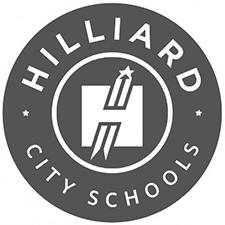 Hilliard-City-Schools.jpg