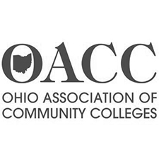 Ohio-Association-Of-Community-Colleges.jpg
