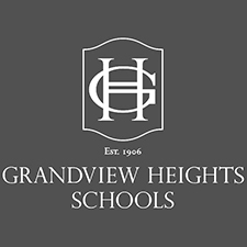 Grandview-Heights-Schools.jpg