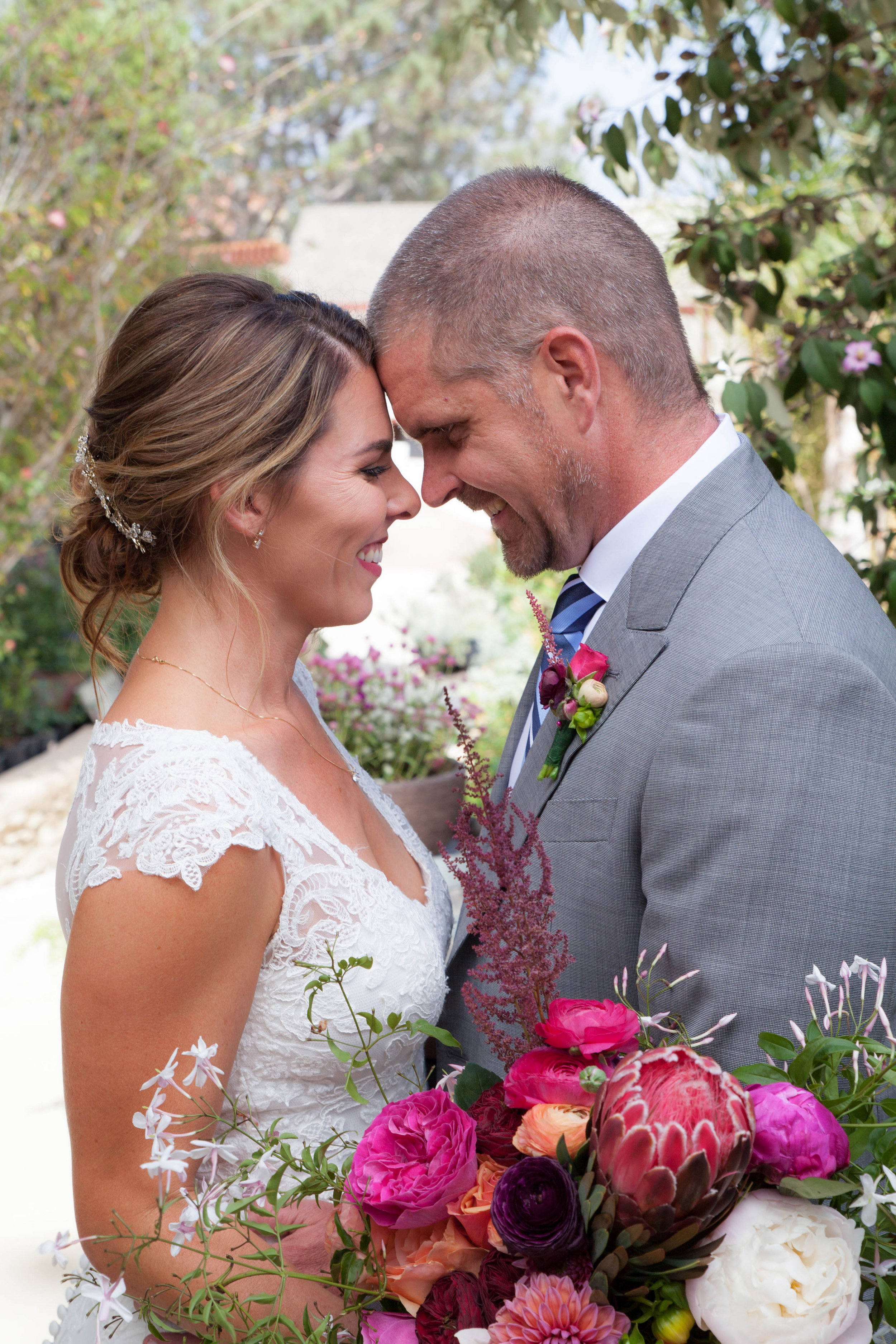 Erin and Kevin Say I Do-Bride and Groom Portraits-0005.jpg