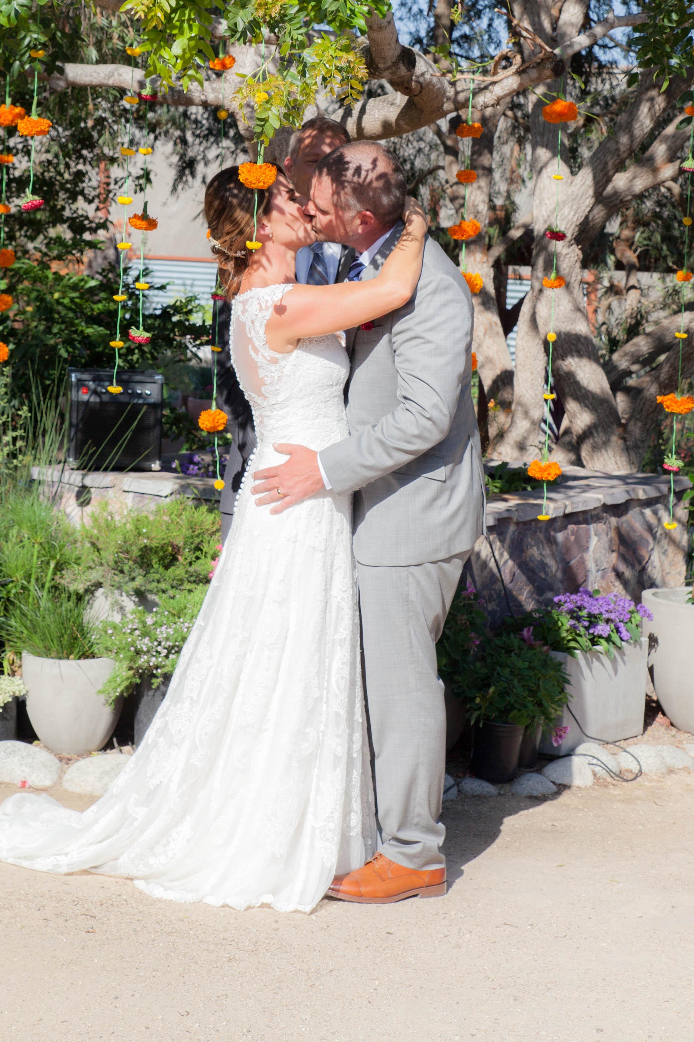 Erin and Kevin Say I Do-Ceremony-0049.jpg