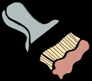 Wacom Illustration 3