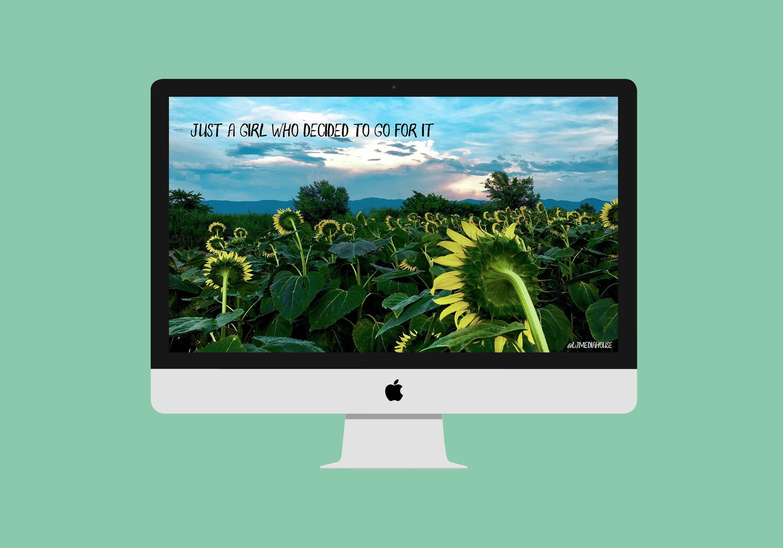 Desktop Wallpaper 4