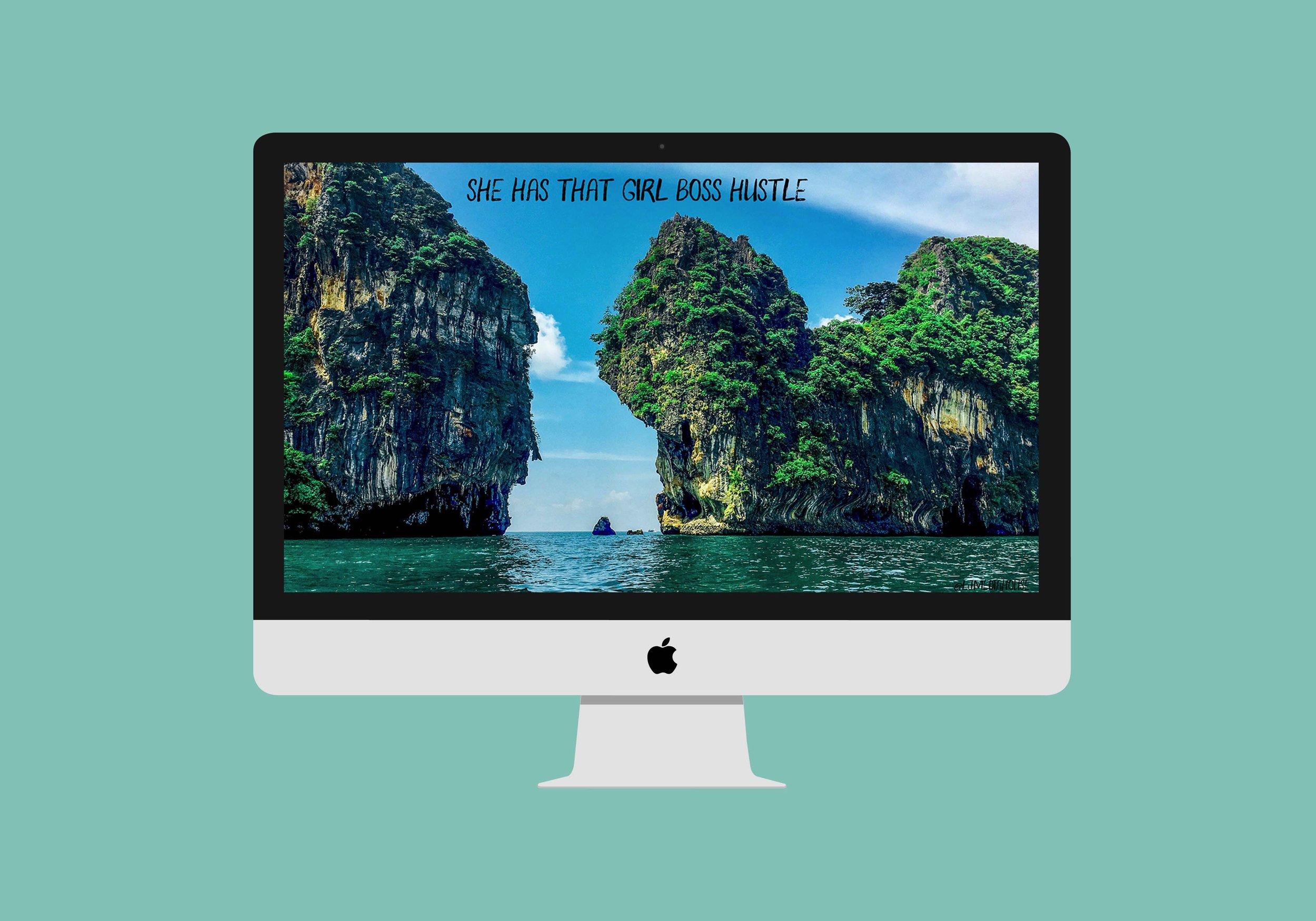 Desktop Wallpaper 5