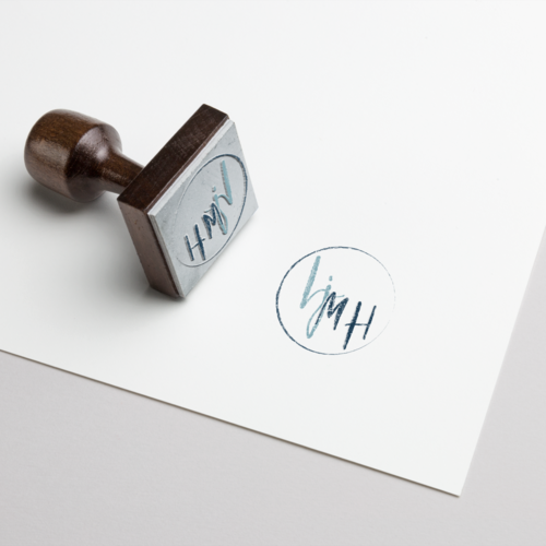 Rubber+Stamp+PSD+MockUp+3.png