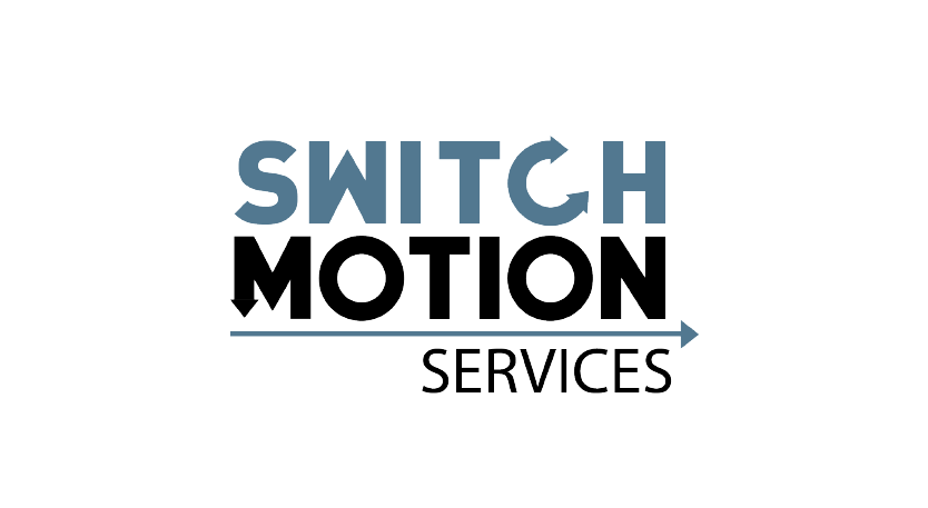 Switch Motion Services