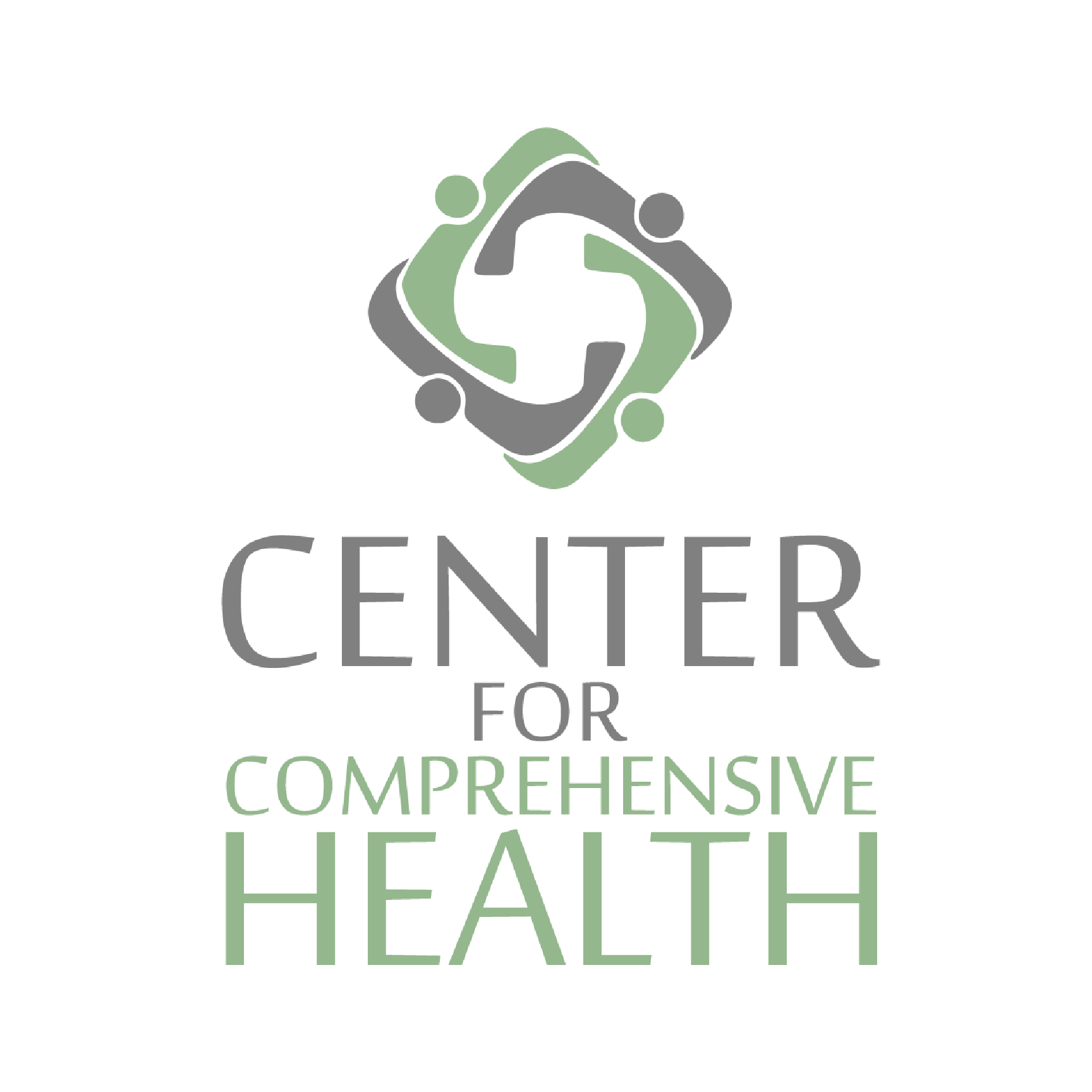 Center for Comprehensive Health