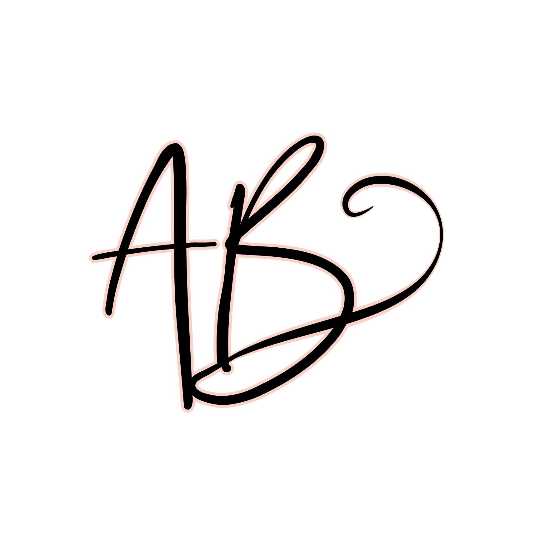Artboard 5@4x.png