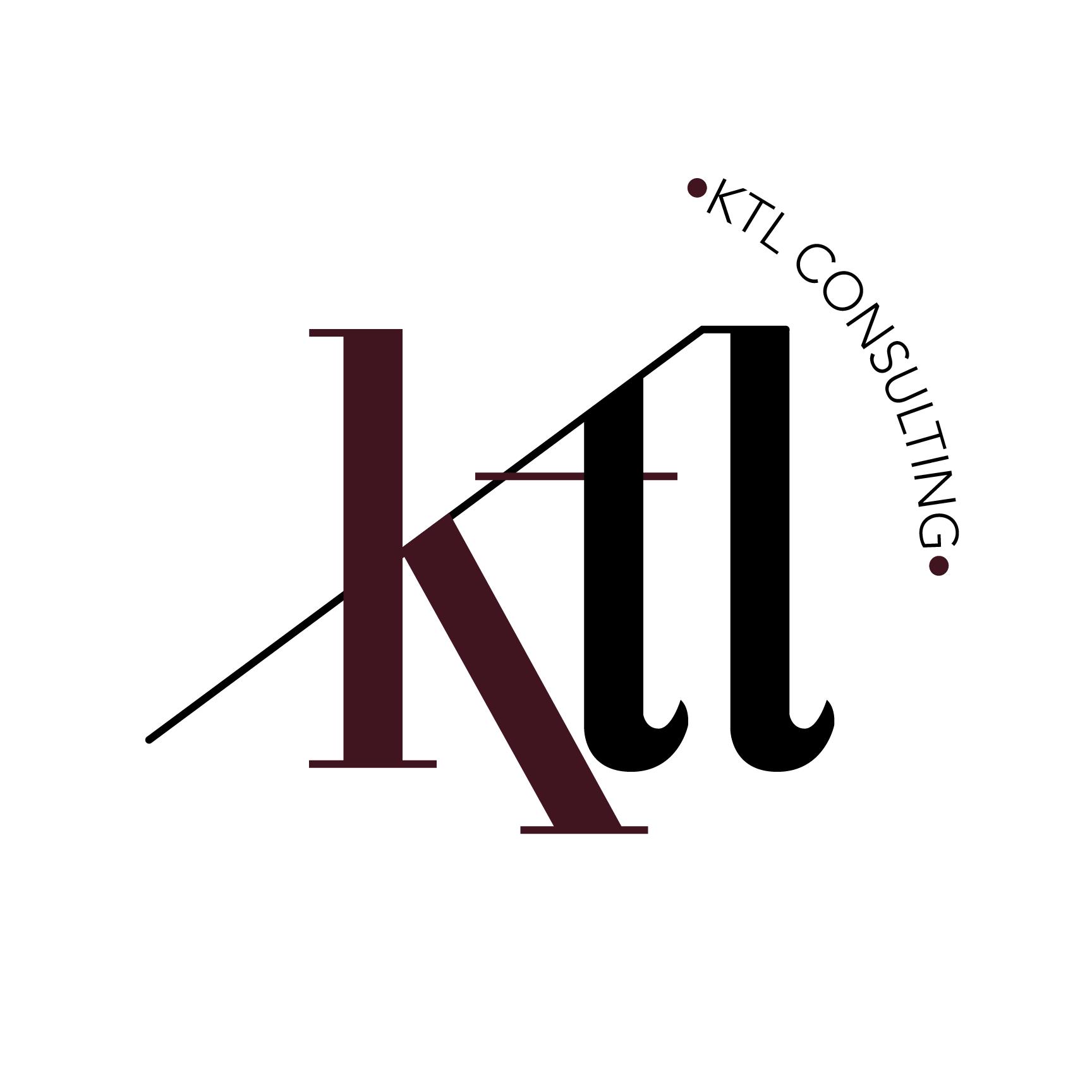 Alt Logo Burgundy@4x.png