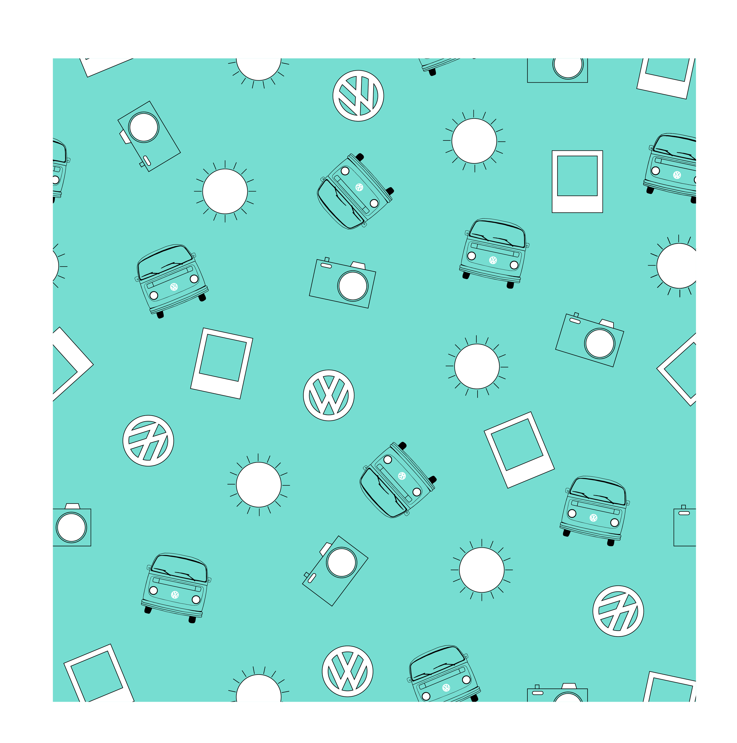 Pattern V1.png