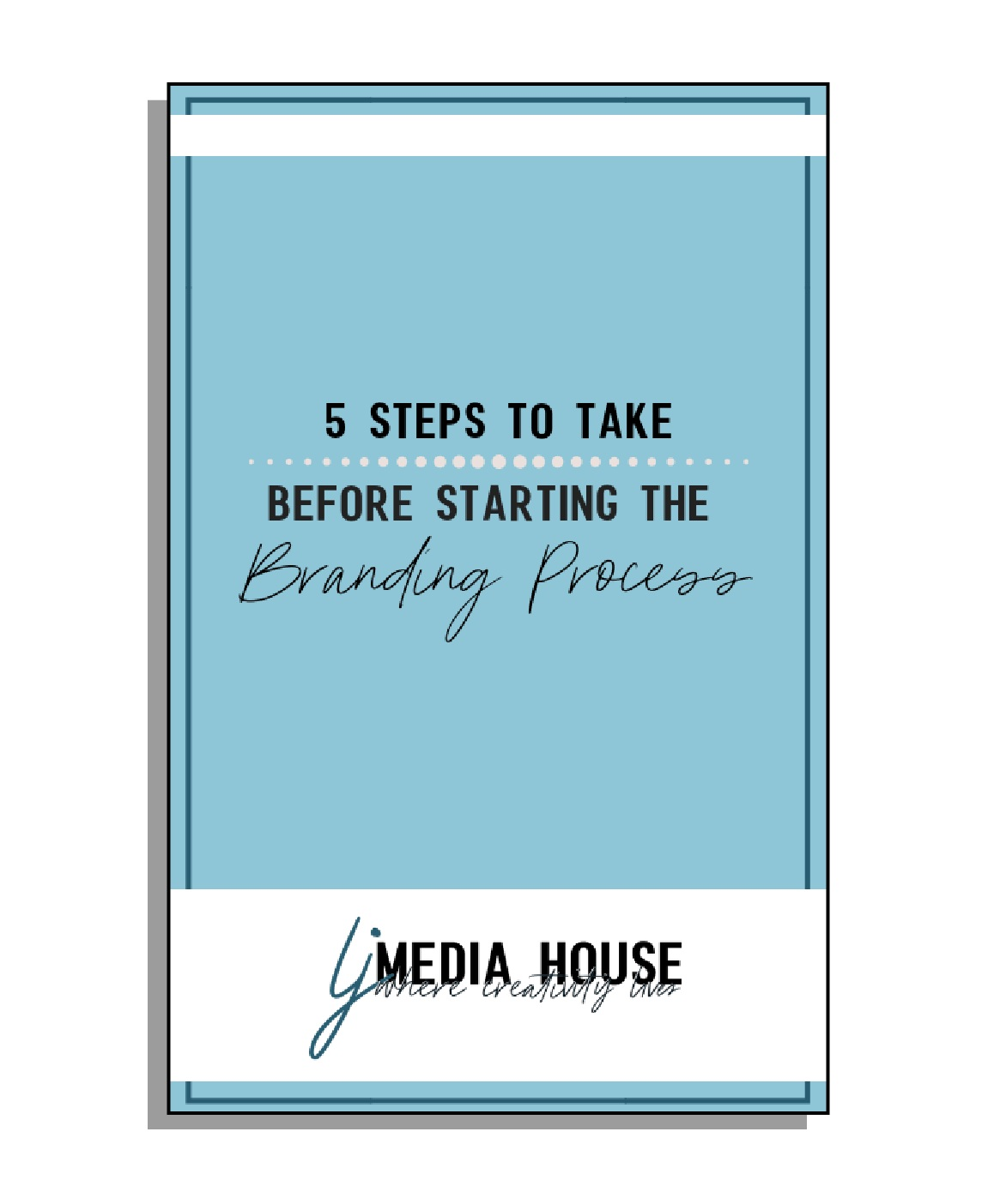 branding+freebie%404x.jpg