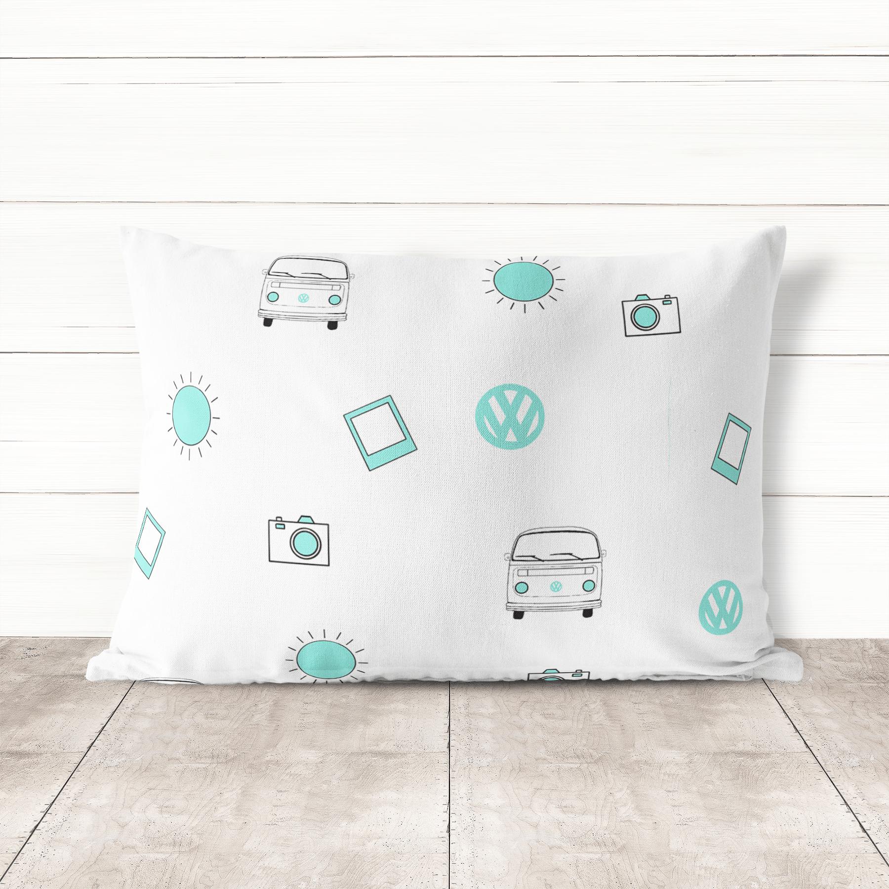 2. Queen Pillow (20x30) Mock-up 20x30 ratio 1.5 3.png