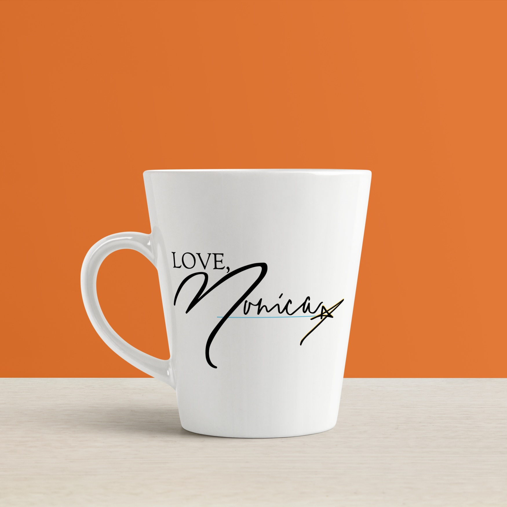 Mug+PSD+MockUp+3.jpg