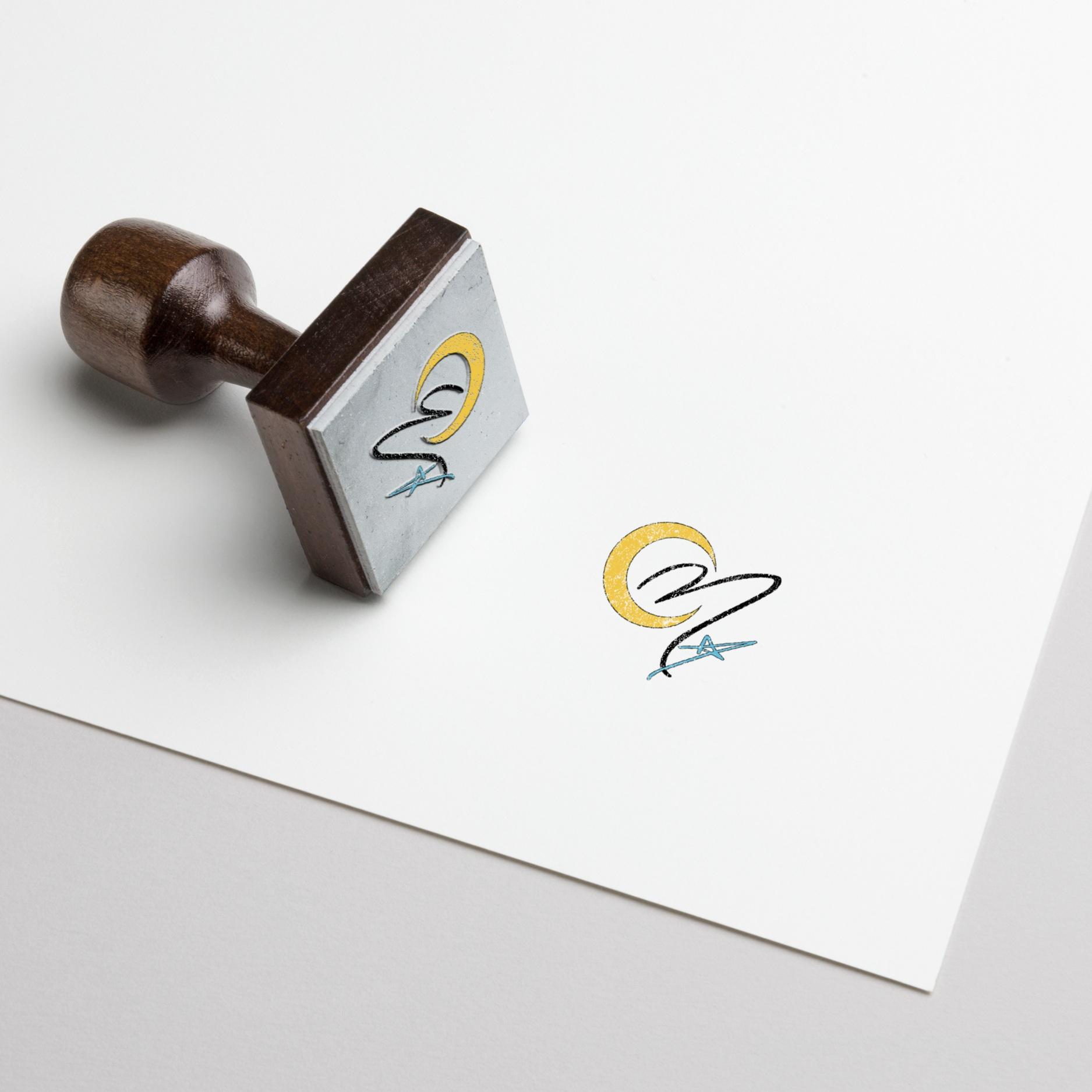 Rubber+Stamp+PSD+MockUp+3+%282%29.jpg