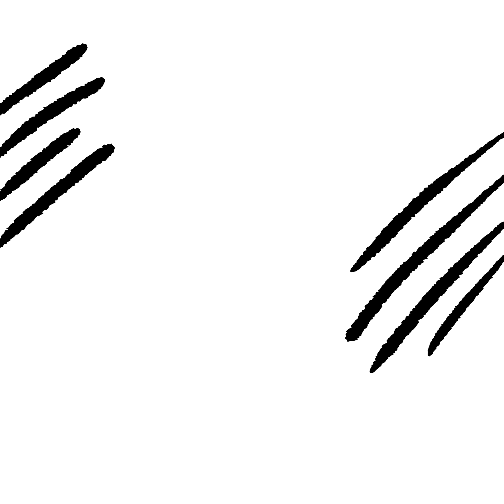 Lines - White@4x.png