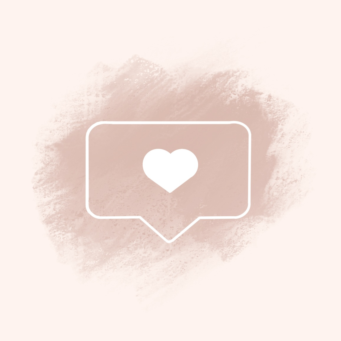 Client+Love.jpg