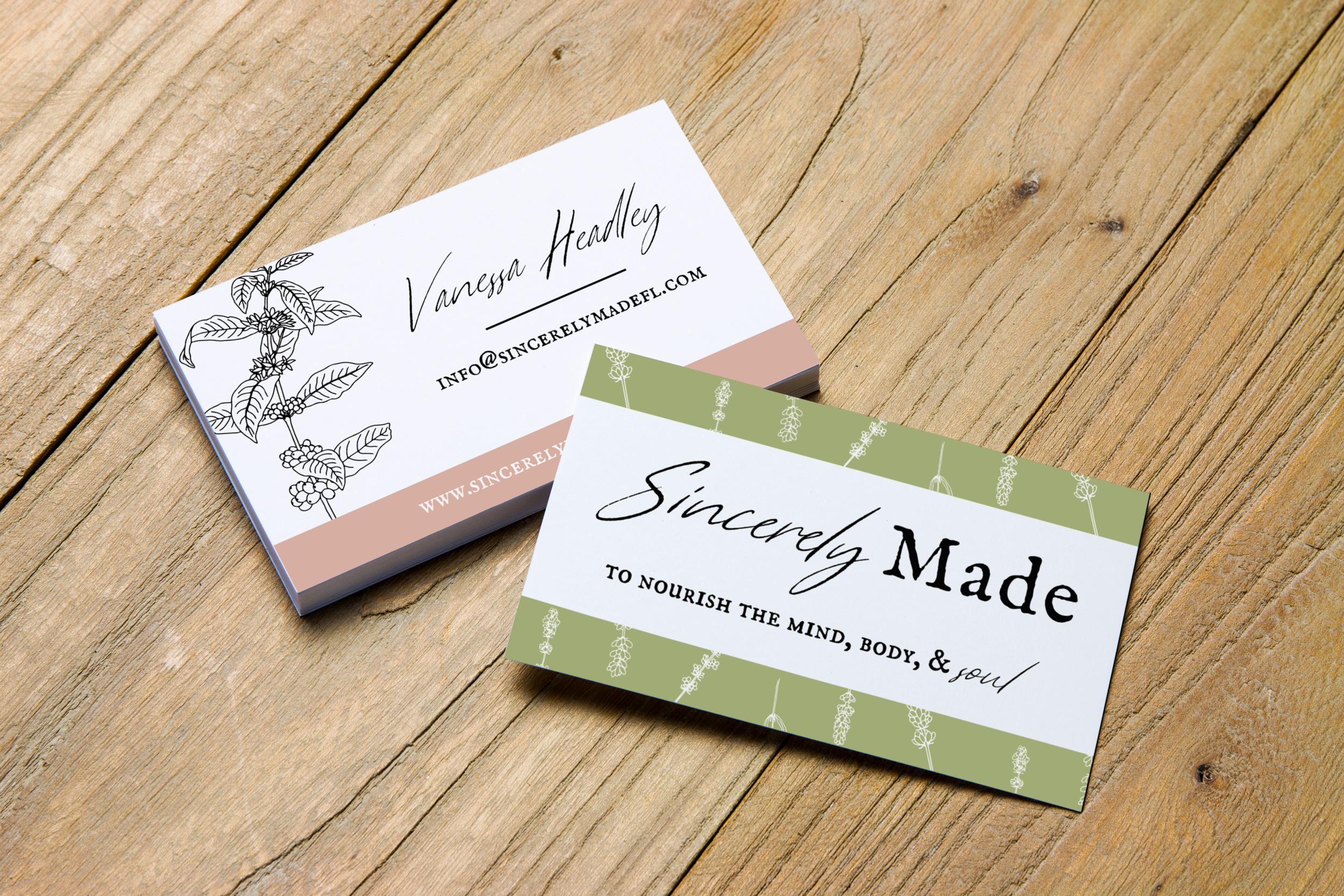 Business-card-mock-up.png