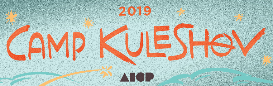 2019_CampKuleshov_ButtonBanner_ag_v1800pixelswide.jpg