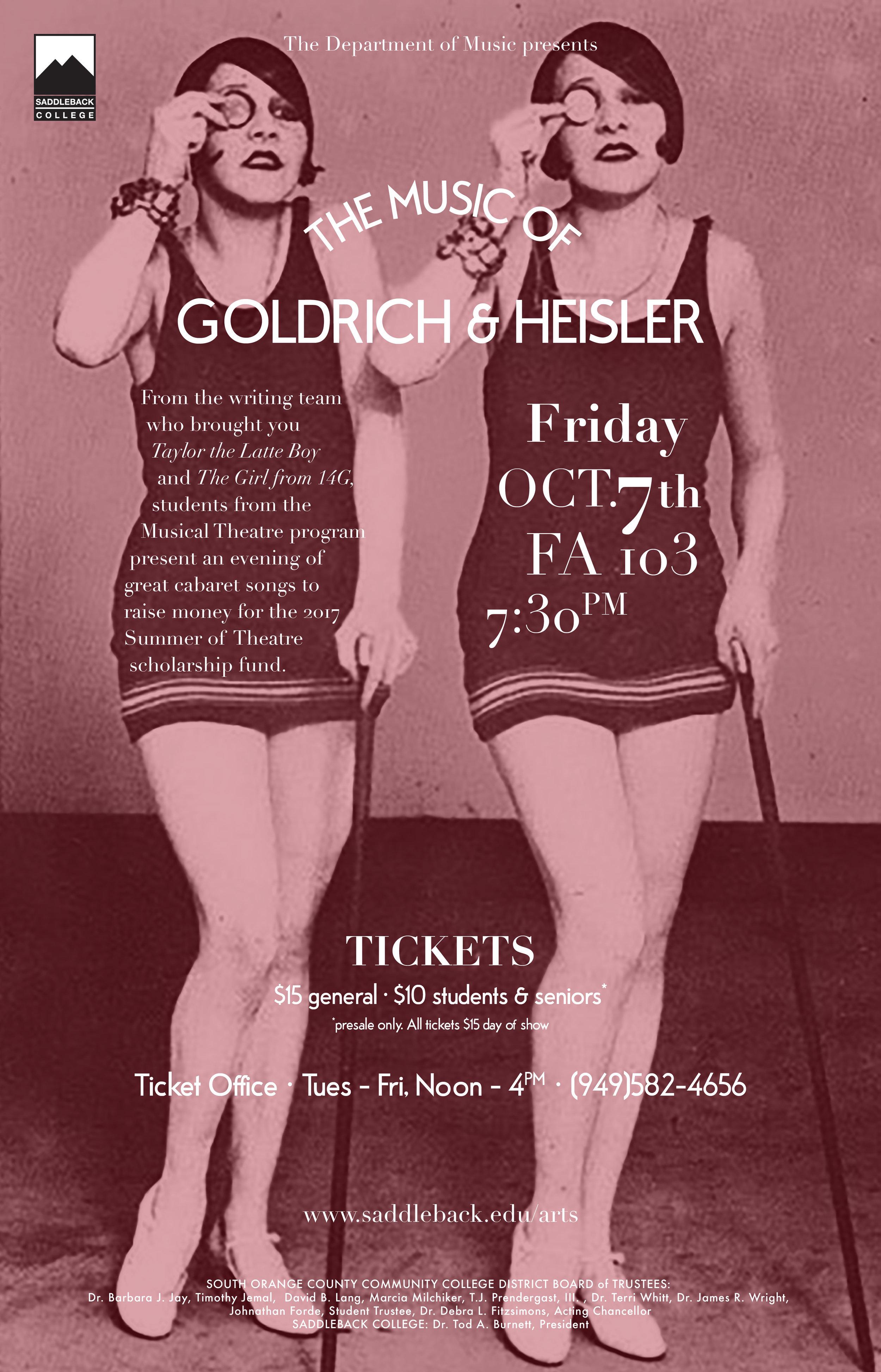 goldrichheisler-pink-dollysisters.jpg