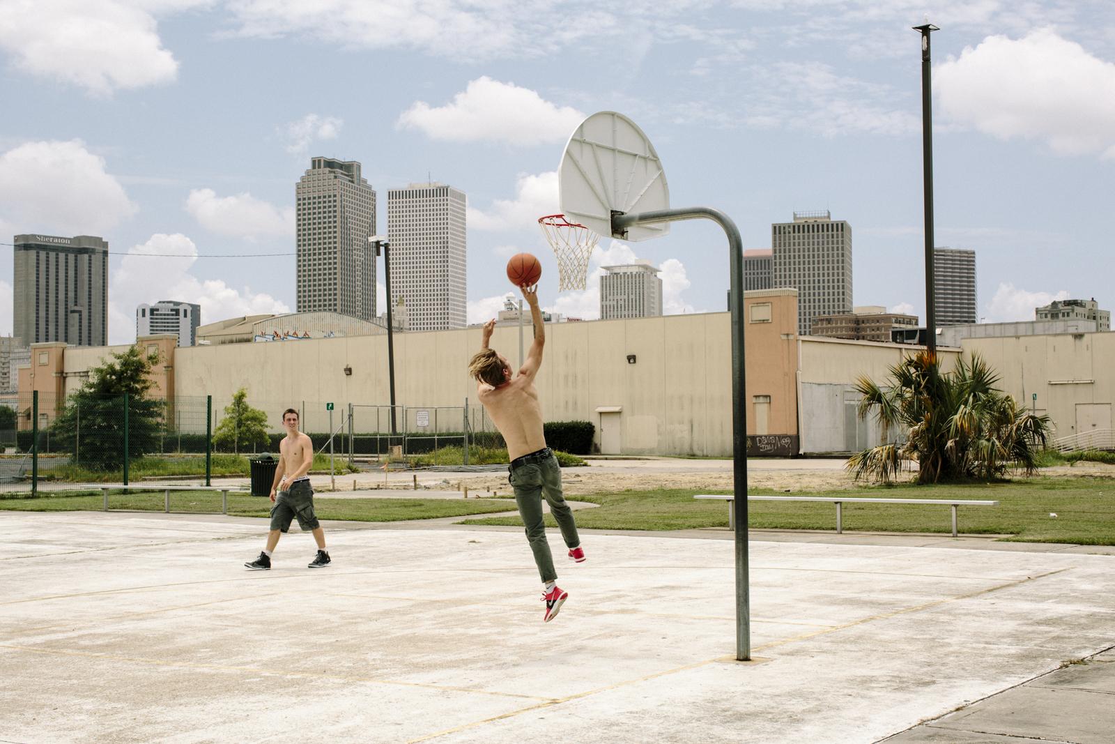 Widmer_ESPN_Katrina-14.jpg