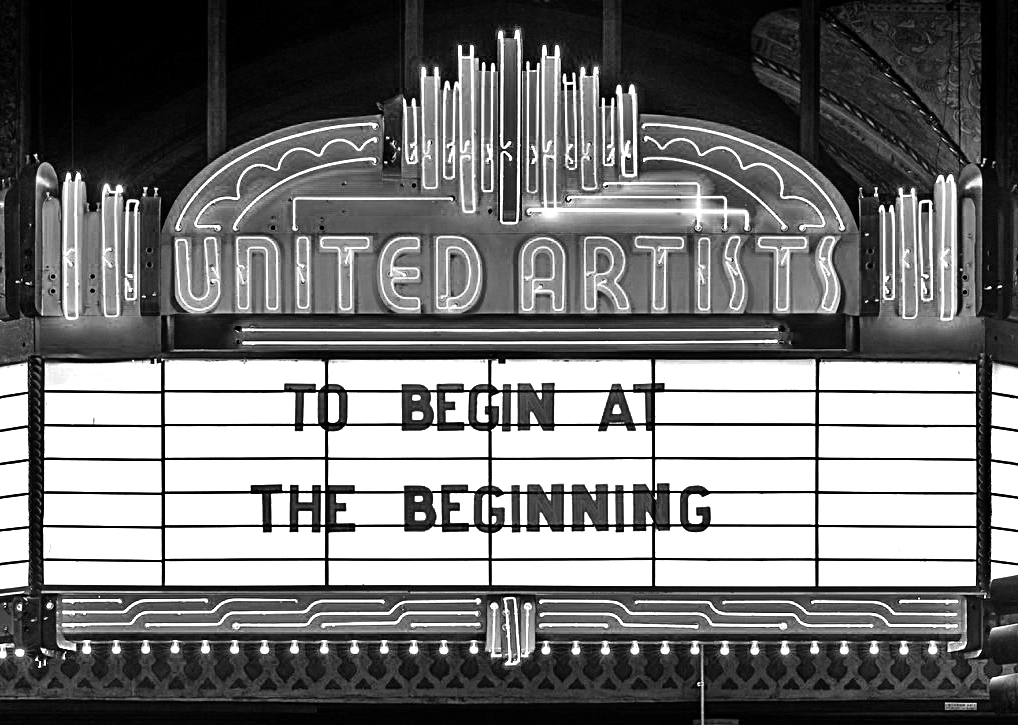 united artists theatre b+w2.jpg