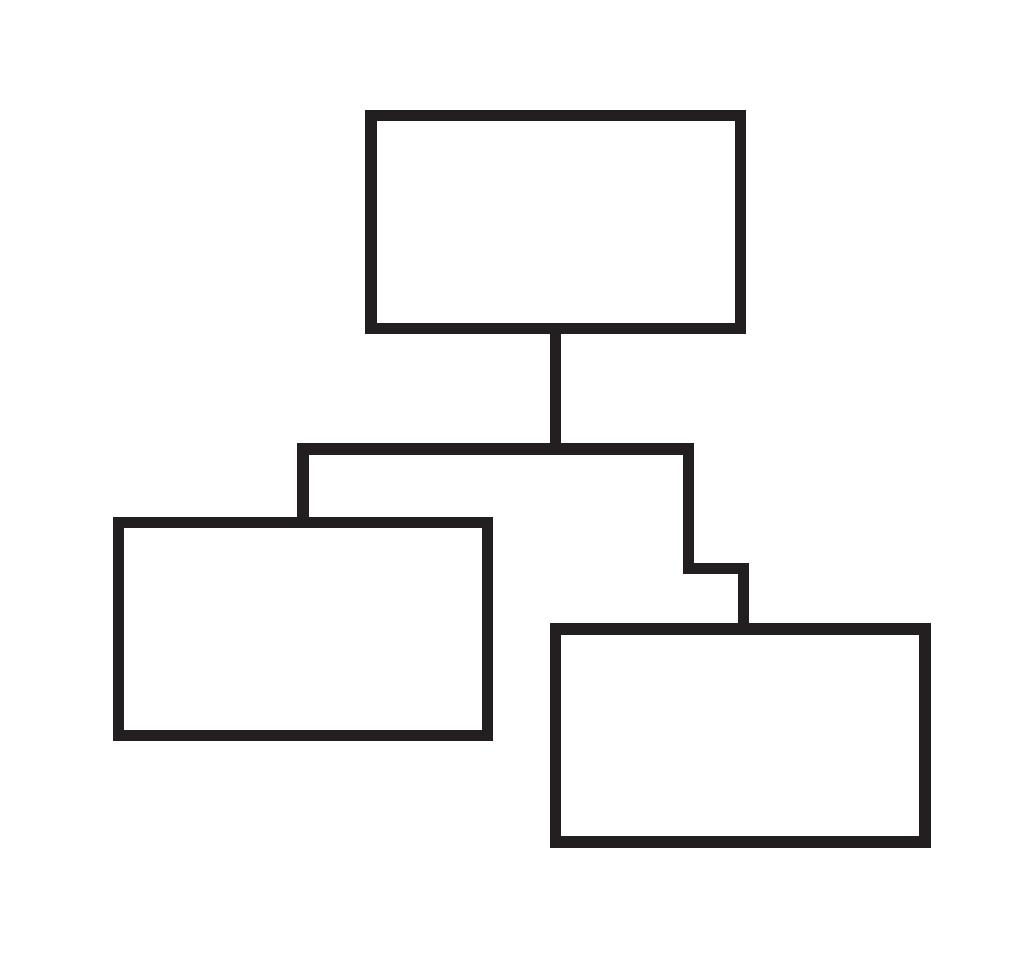 DIGITAL DESIGN + DEV
