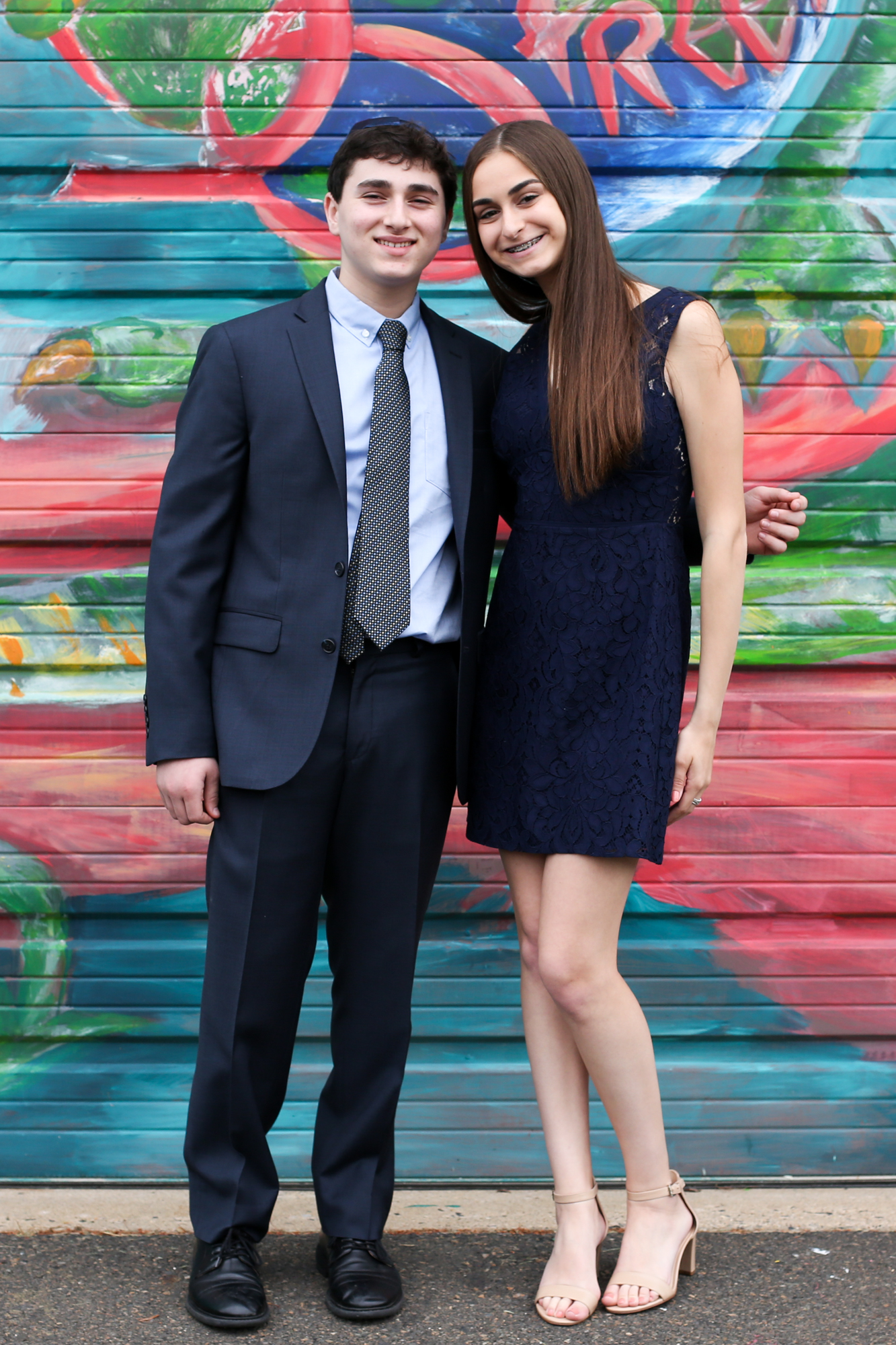 Max_Bar_Mitzvah_Preview (7 of 68).jpg