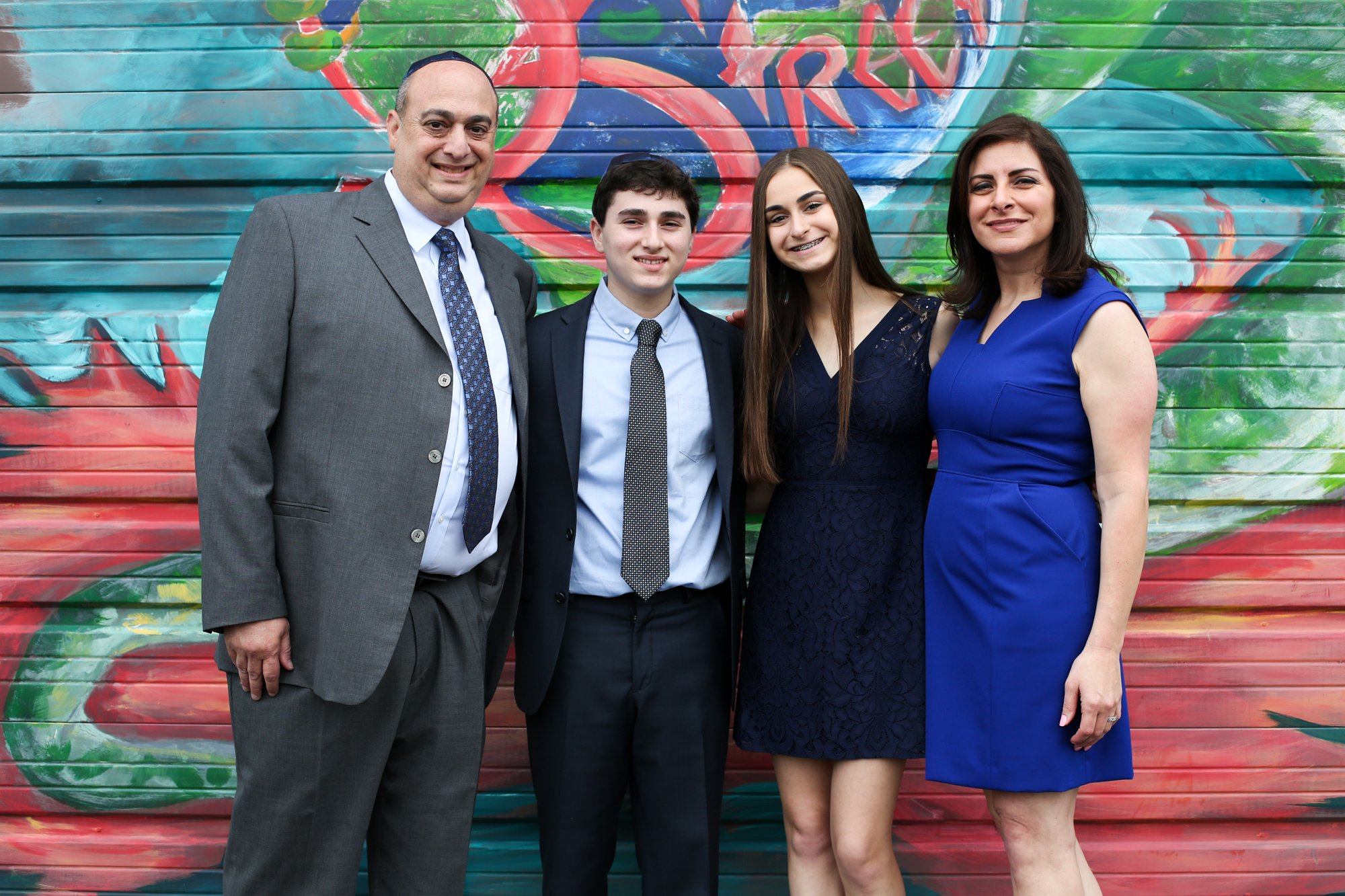 Max_Bar_Mitzvah_Preview (8 of 68).jpg