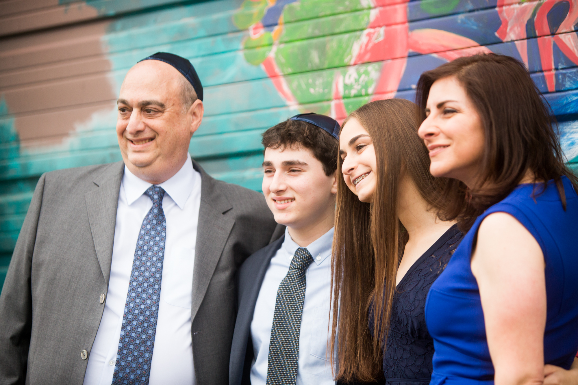 Max_Bar_Mitzvah_Preview (9 of 68).jpg