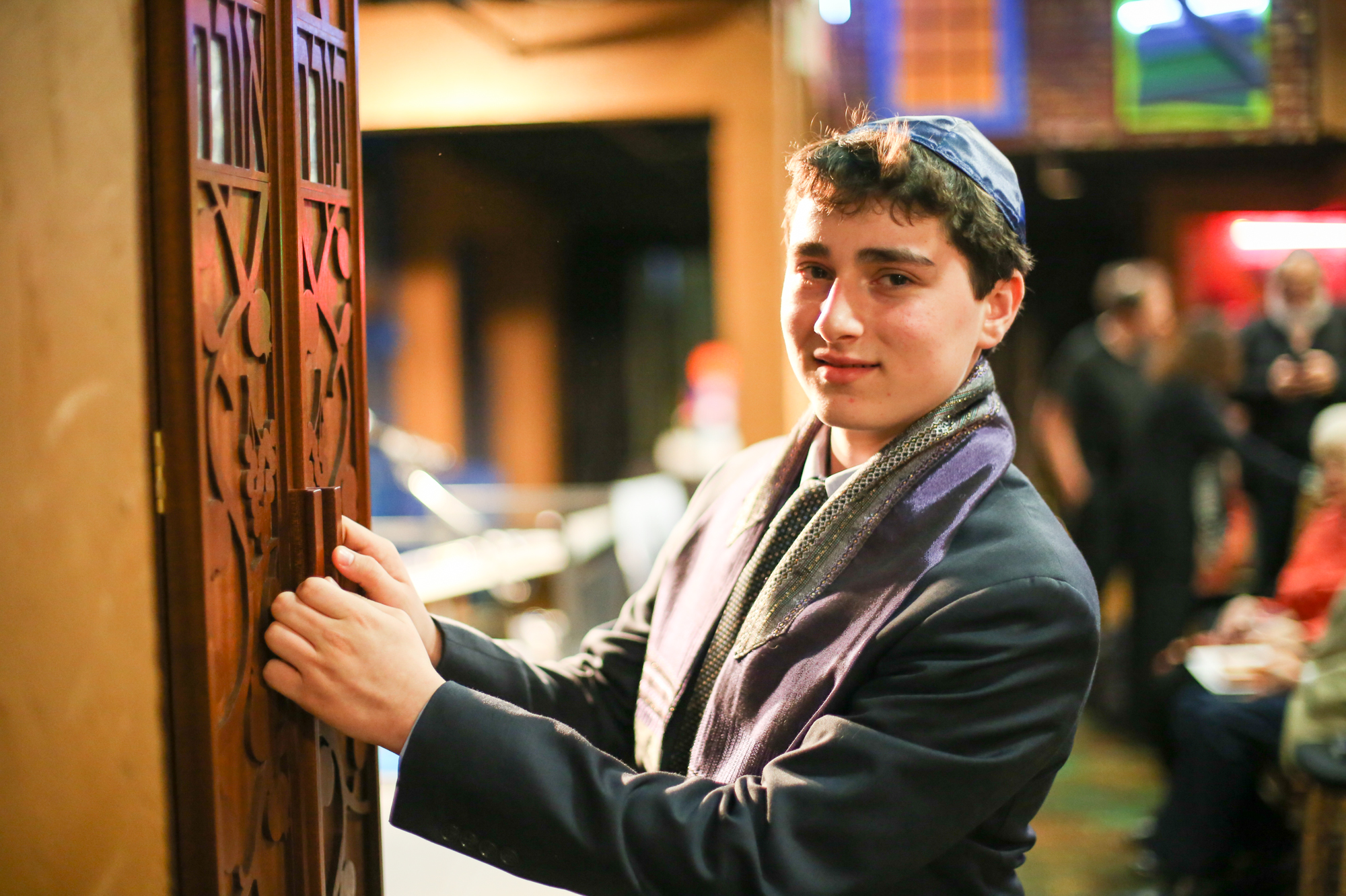 Max_Bar_Mitzvah_Preview (14 of 68).jpg