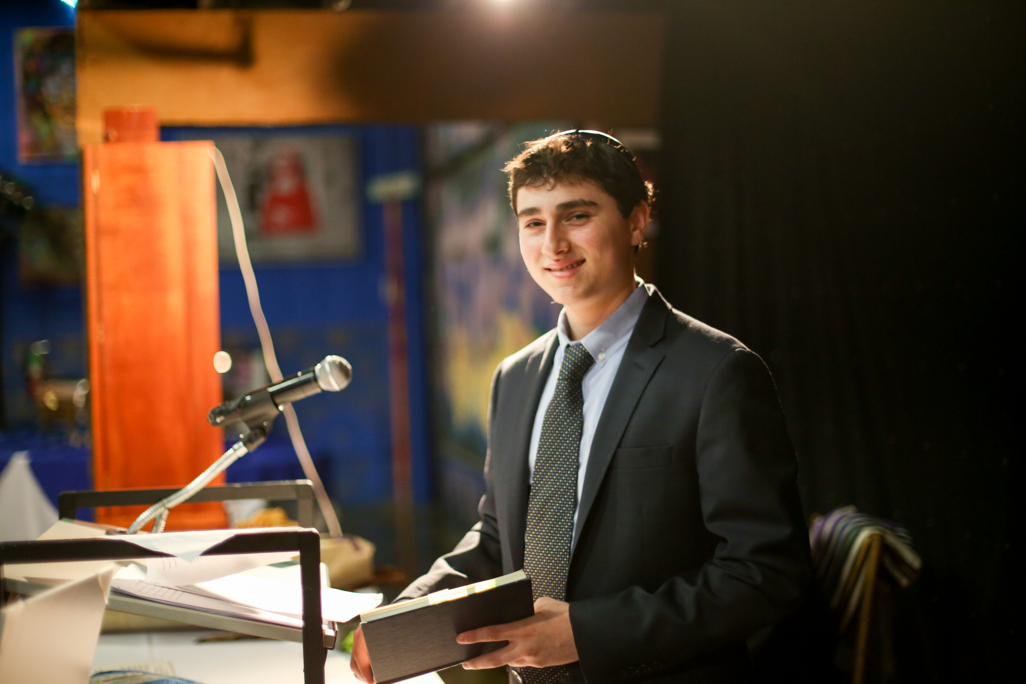 Max_Bar_Mitzvah_Preview (15 of 68).jpg