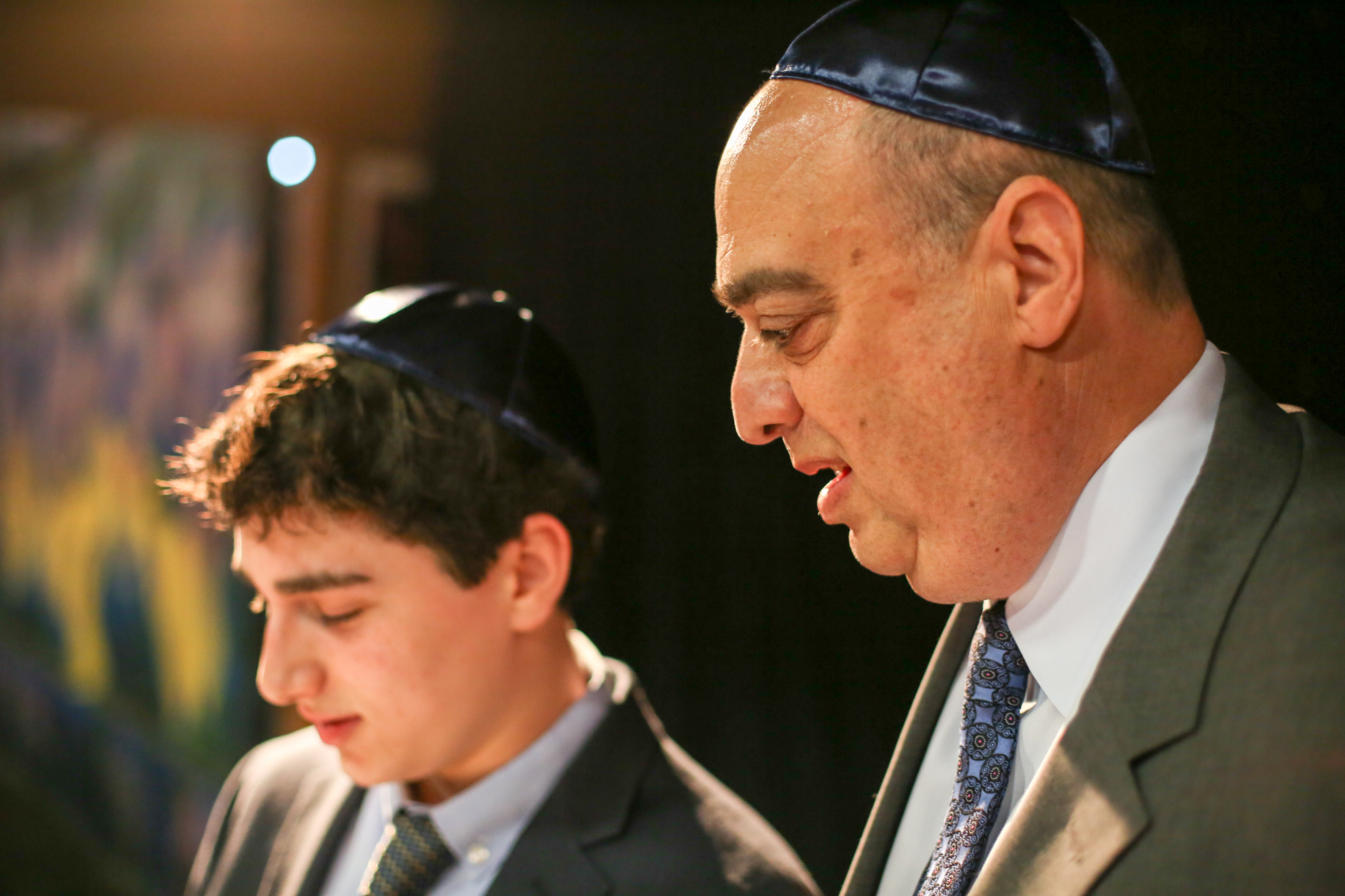 Max_Bar_Mitzvah_Preview (16 of 68).jpg