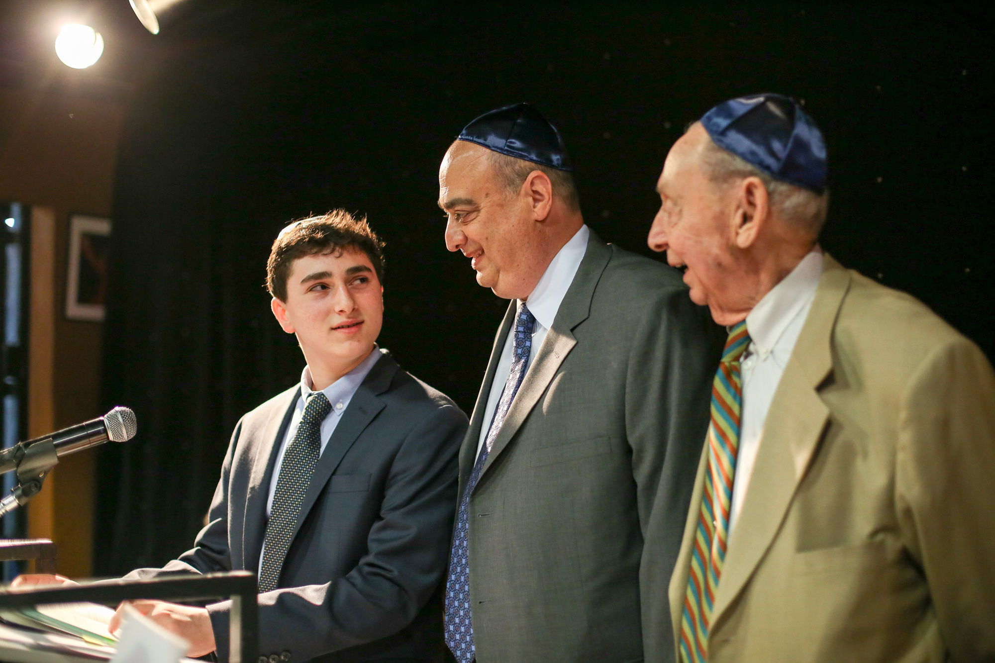 Max_Bar_Mitzvah_Preview (17 of 68).jpg