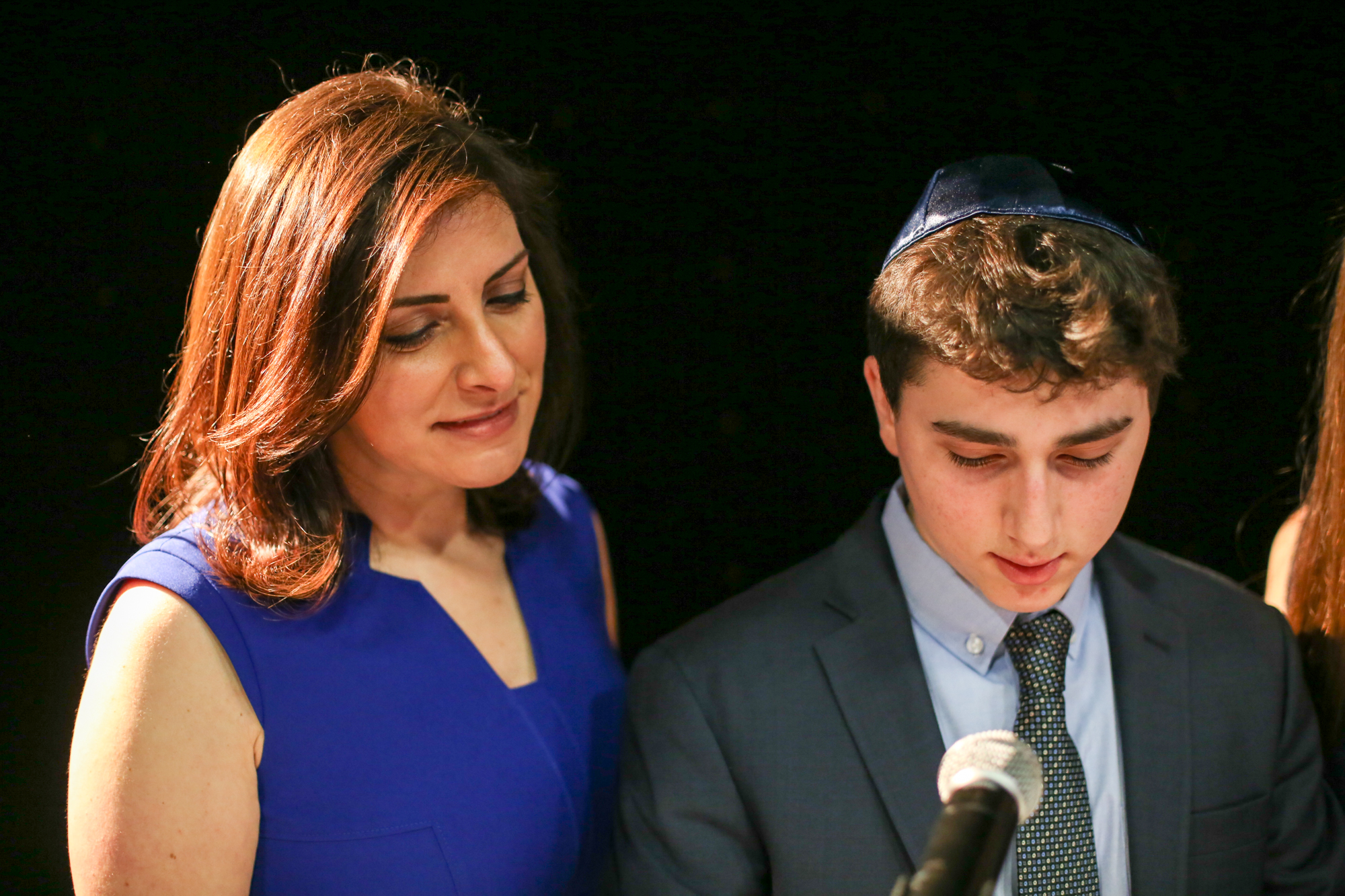 Max_Bar_Mitzvah_Preview (19 of 68).jpg