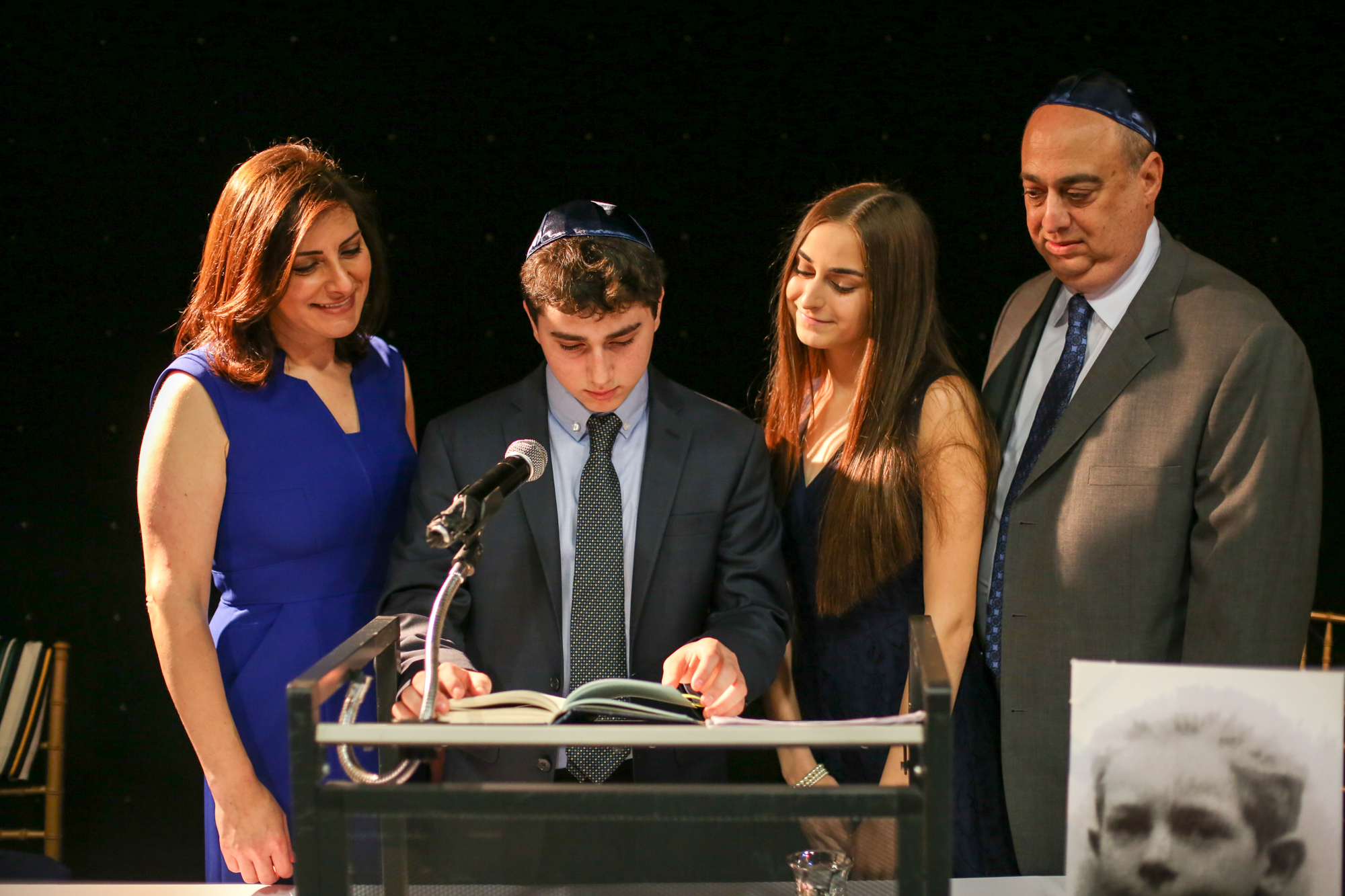 Max_Bar_Mitzvah_Preview (20 of 68).jpg