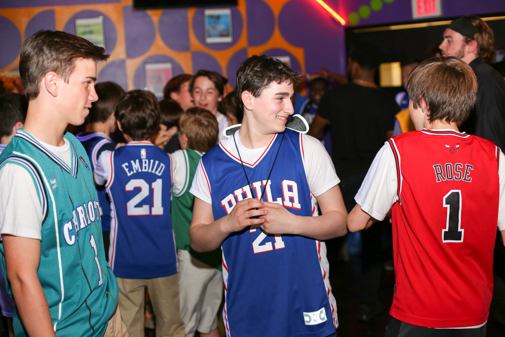 Max_Bar_Mitzvah_Preview (32 of 68).jpg