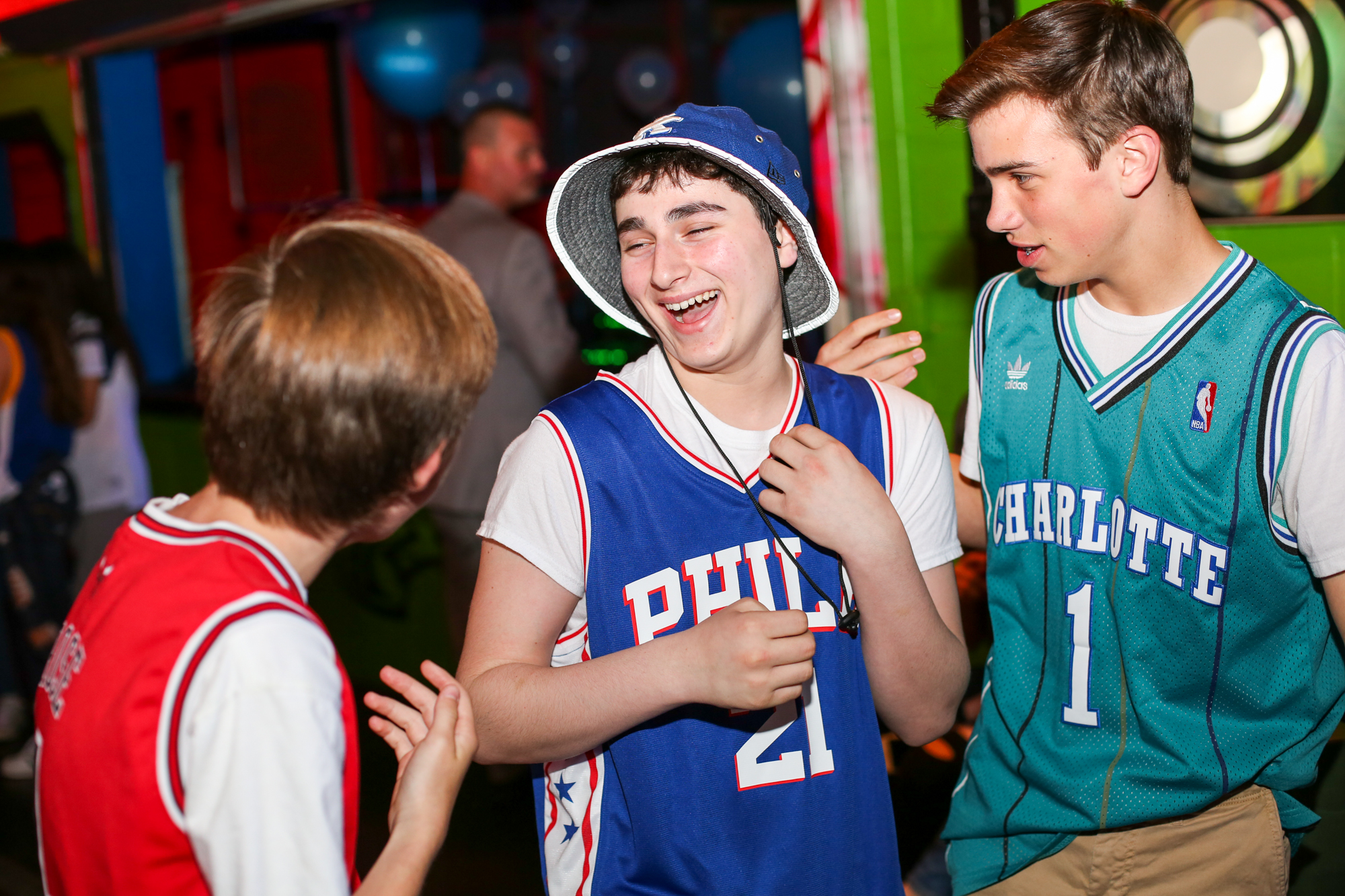 Max_Bar_Mitzvah_Preview (33 of 68).jpg