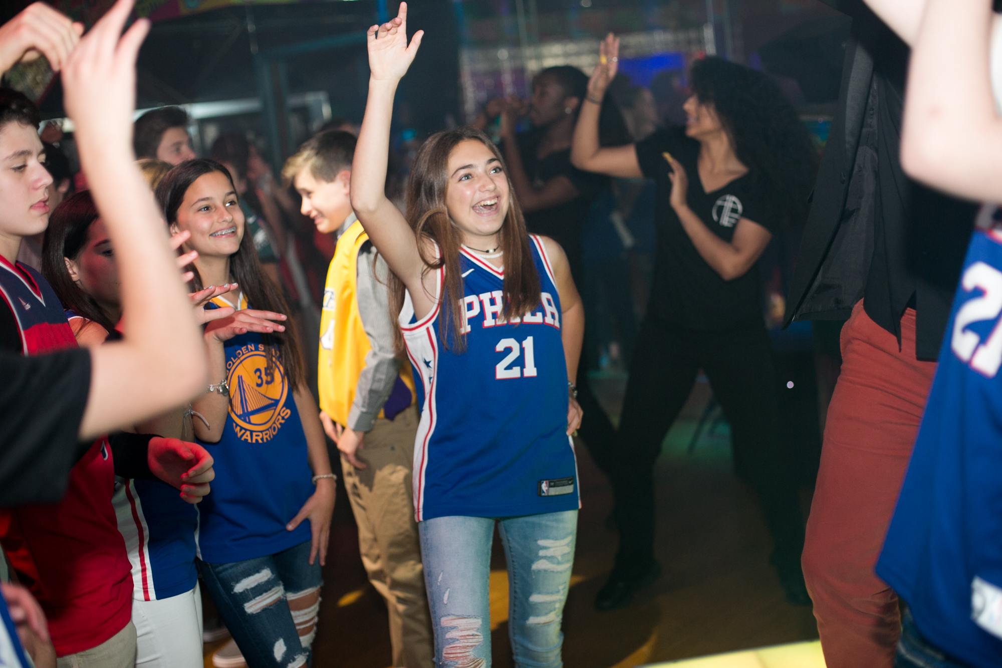 Max_Bar_Mitzvah_Preview (39 of 68).jpg