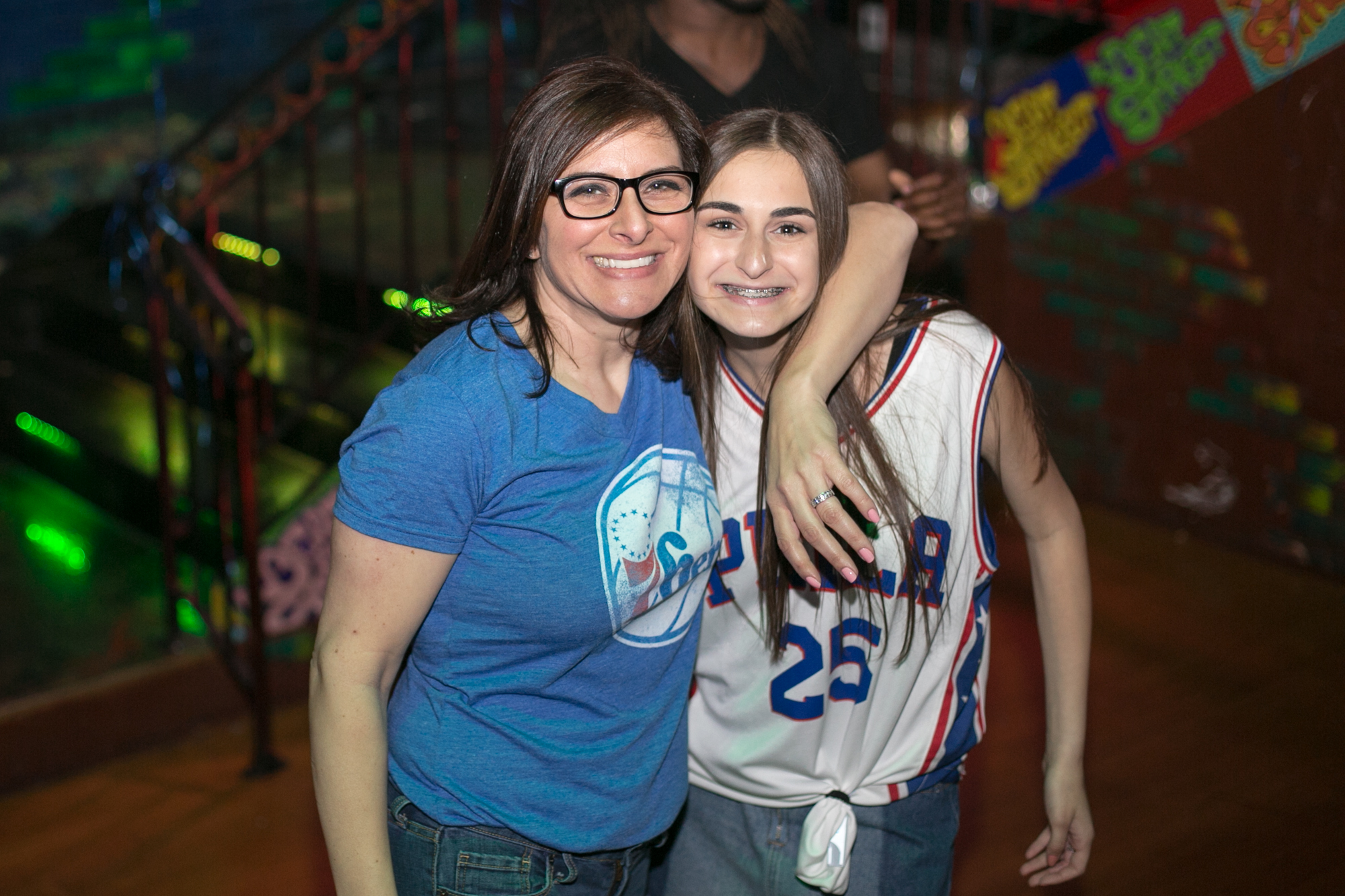 Max_Bar_Mitzvah_Preview (46 of 68).jpg